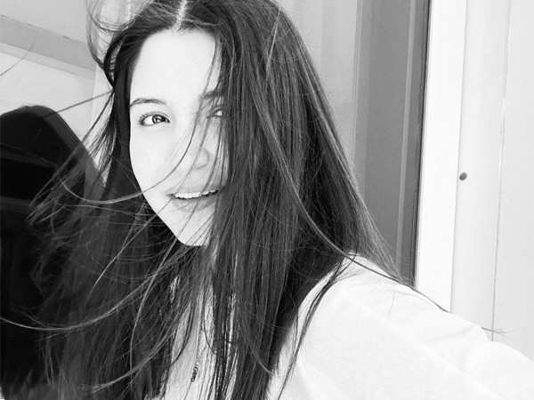 Anushka Sharma becomes the first producer to have waste segregation on set