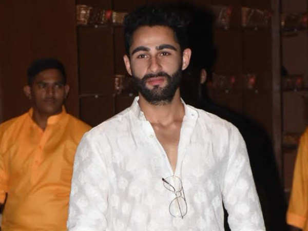 Armaan Jain to be questioned by the Enforcement Directorate