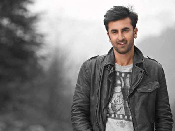 What Ranbir Kapoor purchased with his first salary