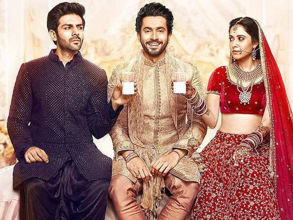 5 reasons why Kartik Aaryan starrer Sonu Ke Titu Ki Sweety is the most loved bromantic film