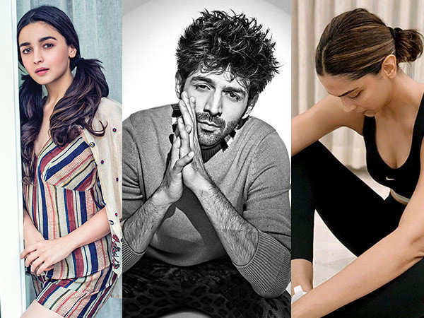 Stars who are using social media for greater good