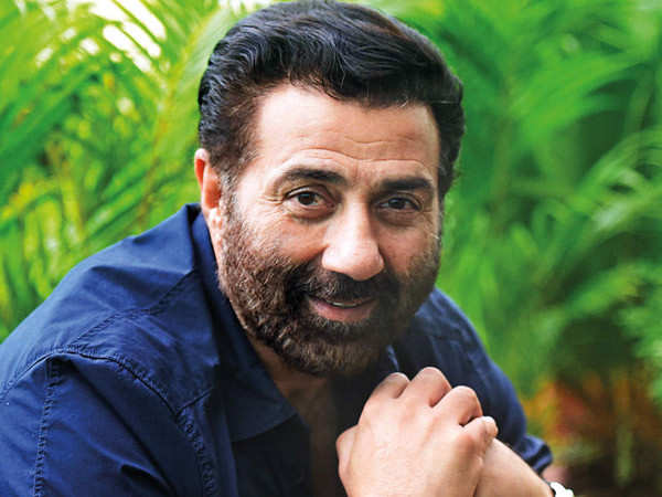 How Sunny Deol led the charge to open theatres at 100 per cent occupancy