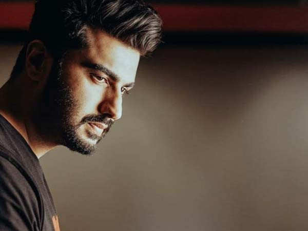 Arjun Kapoor posts a heartfelt message on his late mother's birth anniversary