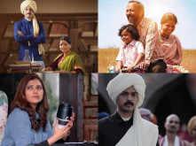 Winners of the Planet Marathi presents Filmfare Awards (Marathi) 2020