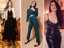 5 Date Night Outfits Inspired By Bollywood's Leading Ladies