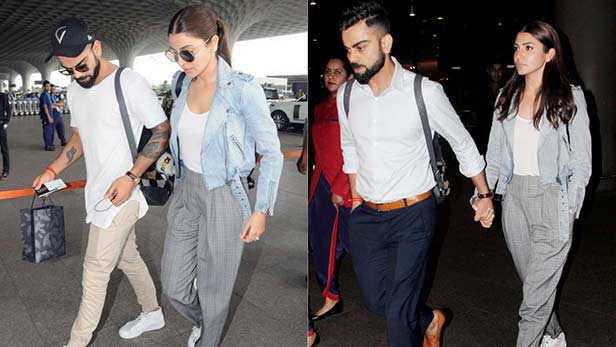 , 8 Times Bollywood Stars made repeating outfits a cool trend,