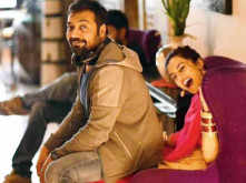 Anurag Kashyap moves the shoot of his next with Taapsee Pannu to Goa