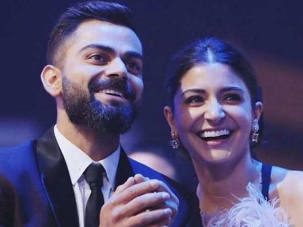 Amul Has A Special Message For Anushka Sharma and Virat Kohli's Baby Girl
