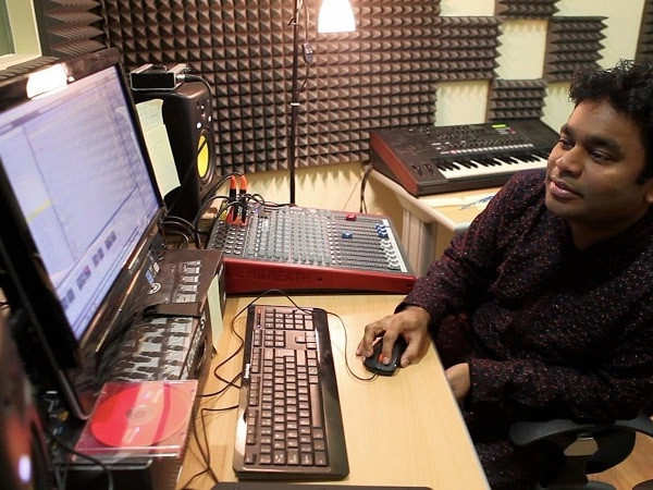 All about the multi-crore properties AR Rahman owns