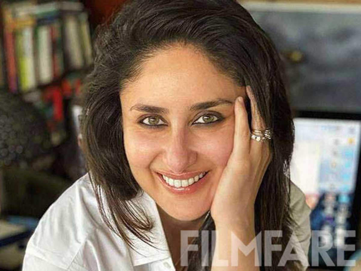 Carryminati Kareena Kapoor Khan