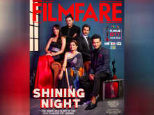 Celebrating the Flyx Filmfare OTT Awards winners with our January cover