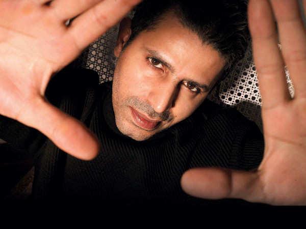 Exclusive! Director Faruk Kabir is on a high after the success of Khuda Haafiz