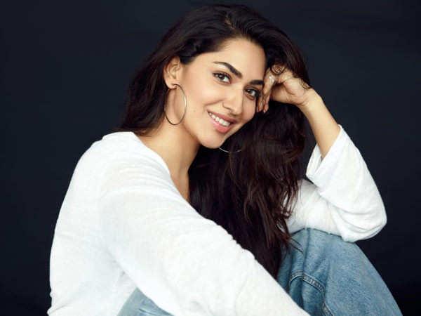 Ex-Miss India International Jhataleka To Make Her Debut In Sanjay Leela Bhansali's Next Production