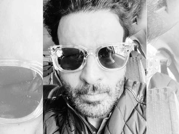 Manoj Bajpayee reveals one myth about Bollywood
