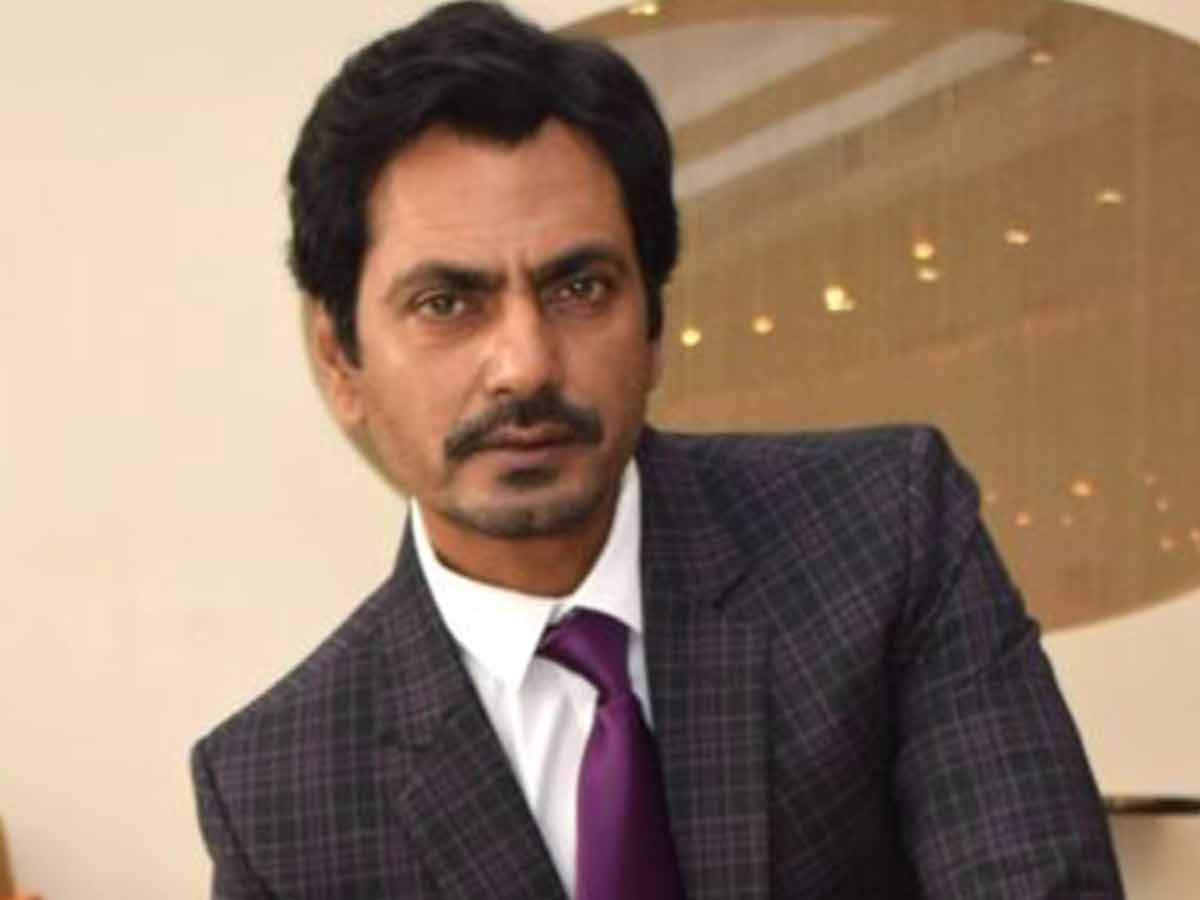 , Nawazuddin Siddiqui to start shooting for Sangeen in London, Indian & World Live Breaking News Coverage And Updates