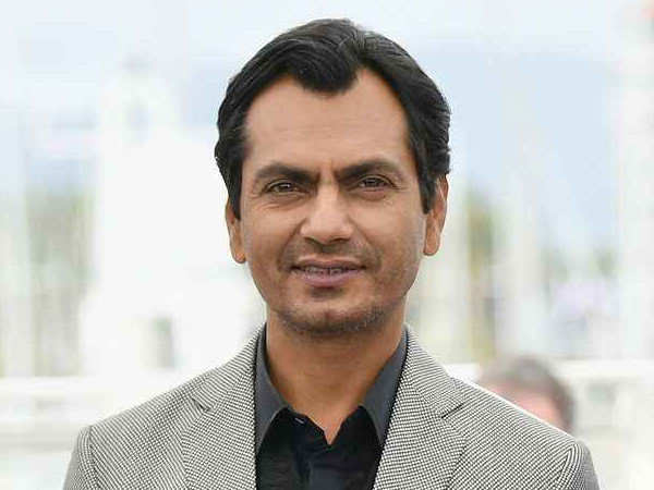 Nawazuddin Siddiqui to start shooting for Sangeen in London