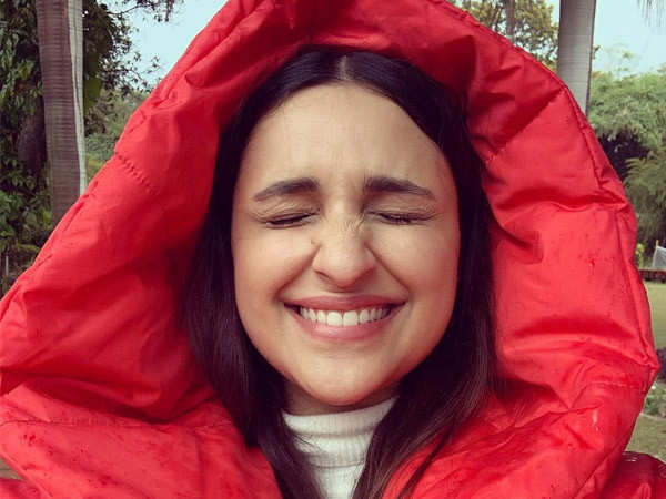 Parineeti Chopra says being single is the best way to improve yourself