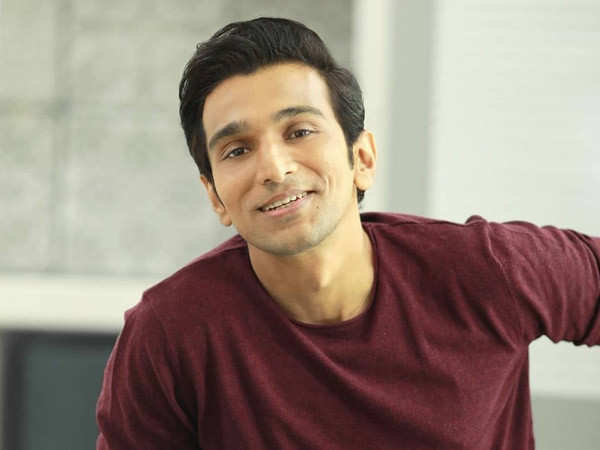 Pratik Gandhi Says He's Being Approached For Mainstream Movies And Web Series