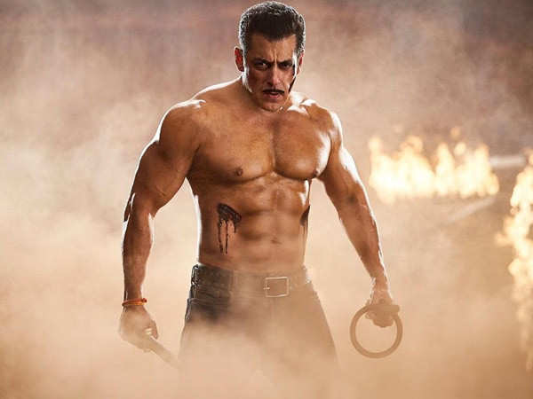 Salman Khan is doing this to make sure the sets of his projects are safe
