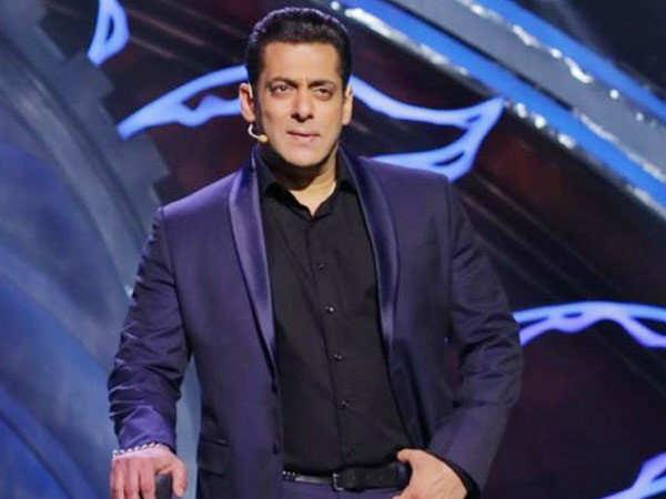 Salman Khan exempted again, next hearing of the Blackbuck poaching case now on February 6
