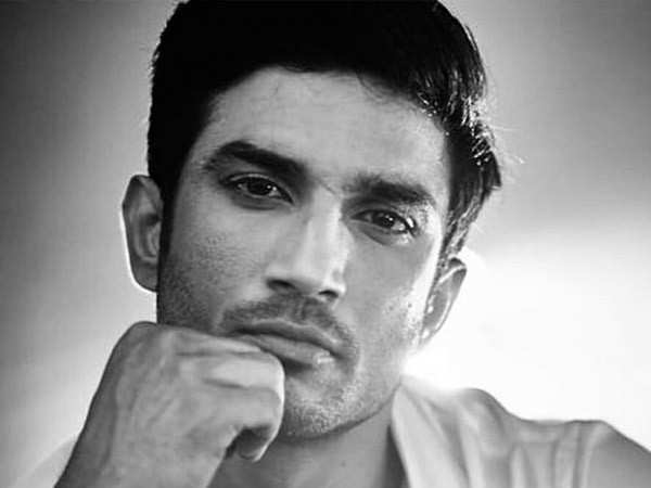 Here's Why Sushant Singh Rajput's Account Was Temporarily Blocked By Instagram