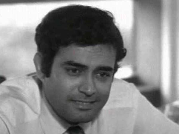 Best films of Sanjeev Kumar