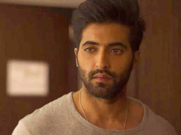 Exclusive: Inside Edge 3 not asked to be reshot, confirms Akshay Oberoi