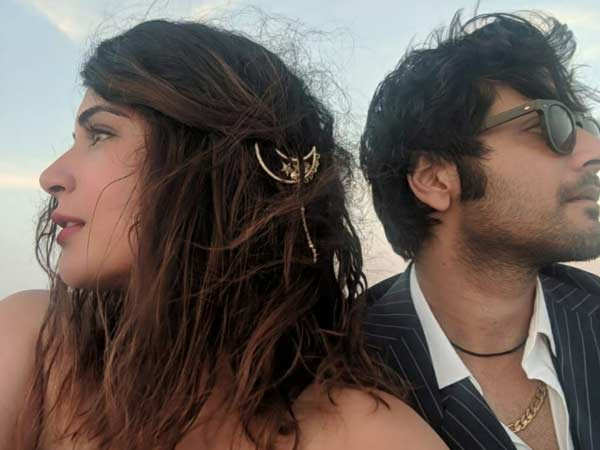 Girls Will Be Girls: Here are some details about Richa Chadha, Ali Fazal's maiden production