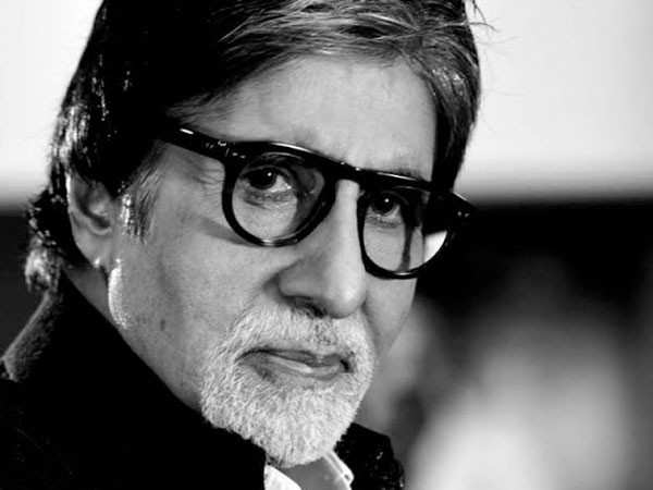 When Amitabh Bachchan spoke about owing INR 90 crores to different people