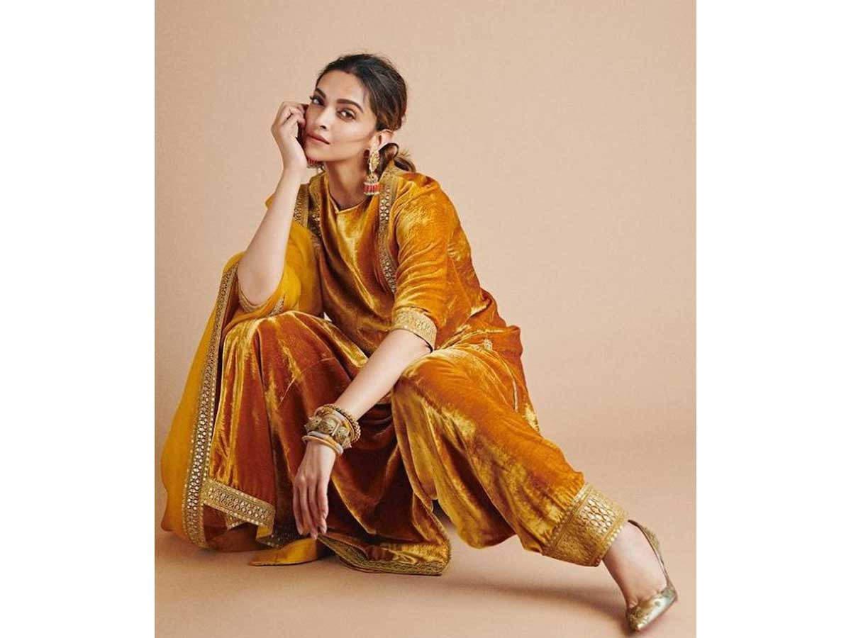 Deepika Padukone Deepika