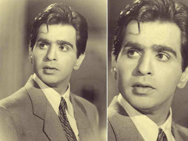 Dilip Kumar To Get A State Funeral