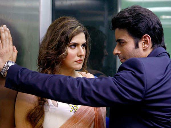 They turned it into an erotic thriller: Gautam Rode opens up about Aksar 2 controversy