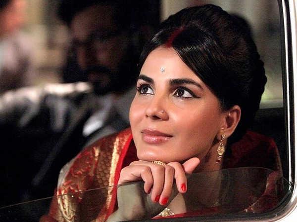 Kirti Kulhari doesn't think she'll ever get married again