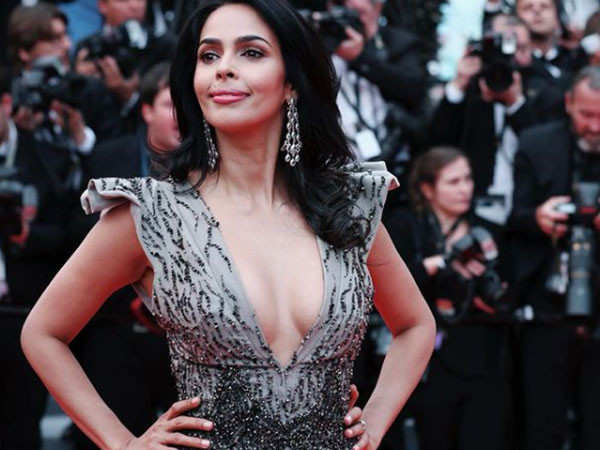 Mallika Sherawat On Losing Film Roles Because She Refused To Sleep With Male Actors