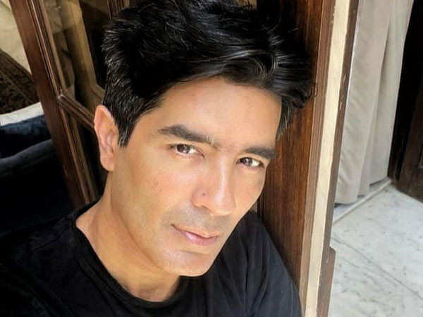 Manish Malhotra all set to direct his first film