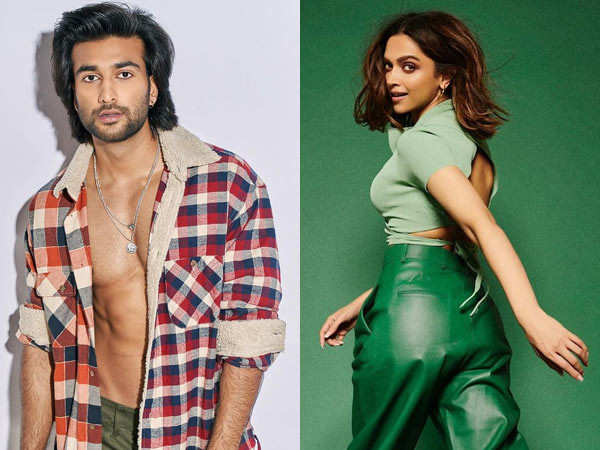 Meezaan Says He Would Love To Be Paired Opposite Deepika Padukone