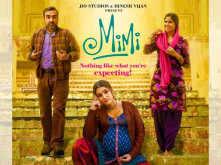 Movie Review: Mimi