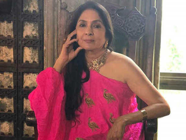 Exclusive: Neena Gupta on how her autobiography has changed her image in the media