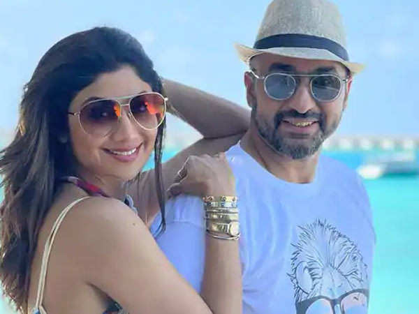 Raj Kundra's lawyer says the content published cannot be called porn