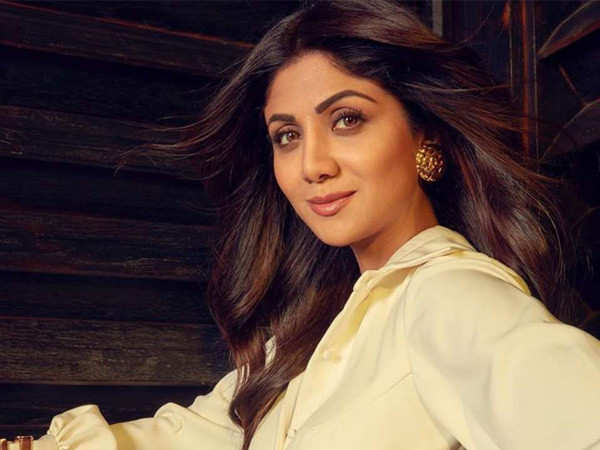 Hungama 2 producer comes out in support of Shilpa Shetty after Raj Kundra's arrest