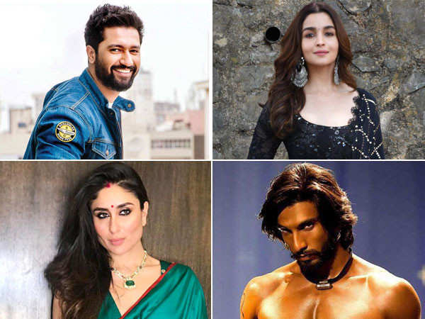 Karan Johar shelves Takht, will concentrate on Rocky Aur Rani Ki Prem Kahaani