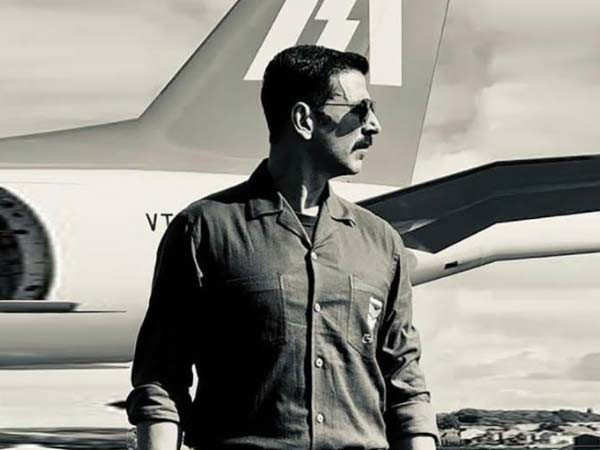 Akshay Kumar's Bell Bottom release date pushed to August?