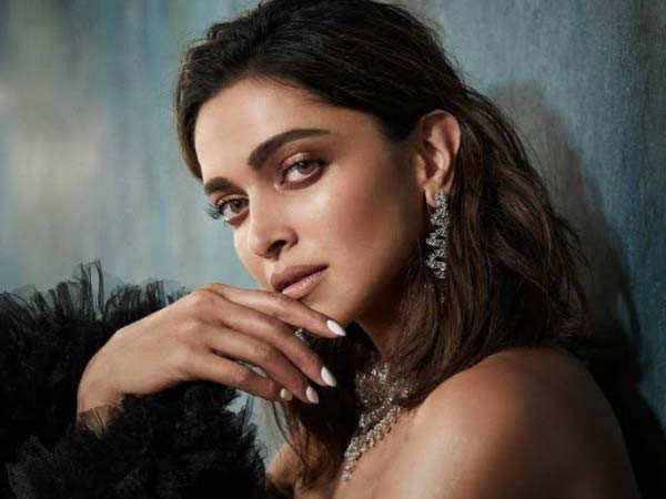 Deepika Padukone agrees that Cocktail was a turning point for her