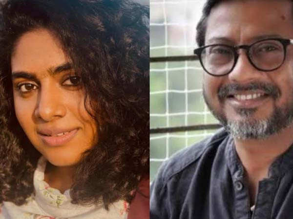 We Are: Onir's sequel to I Am will star Nimisha Sajayan