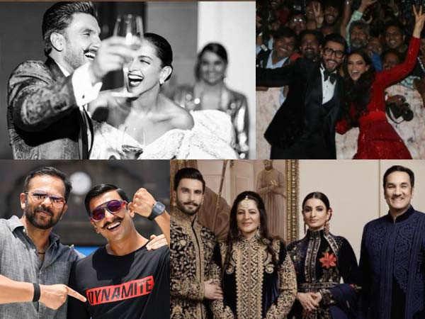 Birthday Special! Here's Why Ranveer Singh Is The Ultimate Charmer