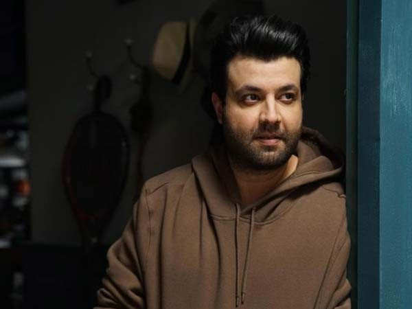 Varun Sharma opens up on being typecast in comic roles
