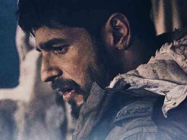 Sidharth Malhotra On Playing Real-life Hero Captain Vikram Batra In Shershaah