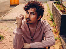 Video: Amol Parashar shares his First
