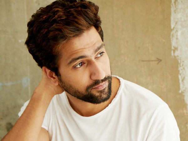The shooting of Vicky Kaushal starrer The Immortal Ashwatthama pushed to August