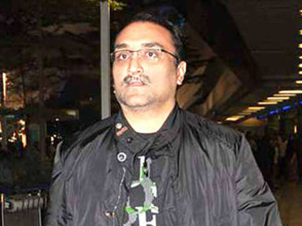 Aditya Chopra's Vaccination Drive Ushers A Ray Of Hope In Members Of The Film Industry